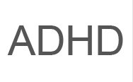 The American Academy of Pediatrics releases policy statement on ADHD