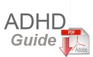 ADHD Parents' Medication Guide