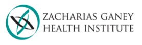 Youth Program by Zacharias Ganey Health Institute