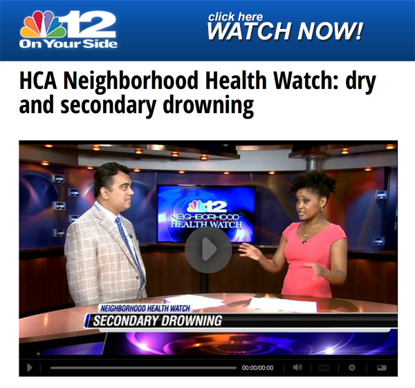 NBC12-Health-Watch