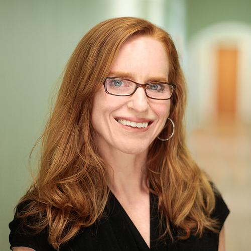 Karen Capshaw